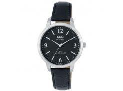 Женские часы Q&Q C154J314Y
