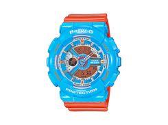 Женские часы Casio BA-110NC-2AER