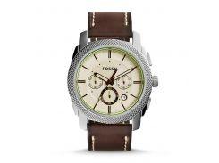 Мужские часы FOSSIL FS5108
