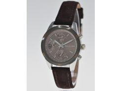 Мужские  часы GUARDO S00313A.1 серый