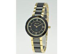 Женские часы GUARDO S09294A.6.5 чёрный