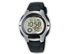 Женские часы Casio LW-200-1AVEF