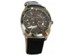 Мужские часы Romanson TM5596LWH GR