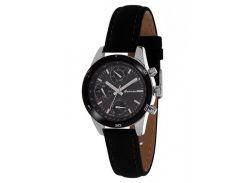 Мужские  часы GUARDO S00313A.1 чёрный