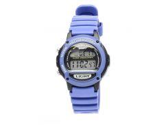 Женские часы Casio LW-22H-2AVEF