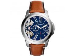 Мужские часы FOSSIL ME1161
