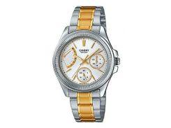 Женские часы Casio LTP-2089SG-7AER