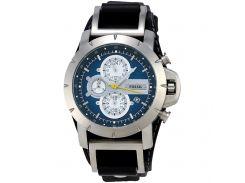 Мужские часы FOSSIL JR1156