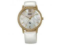Женские часы Orient FQC0H004W0