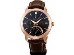Мужские часы Orient SDE00003B0