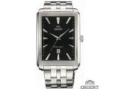 Мужские часы Orient FUNEJ003B0