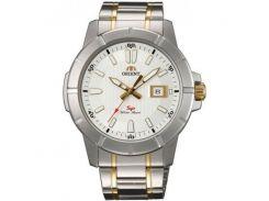 Мужские часы Orient FUNE9004W0