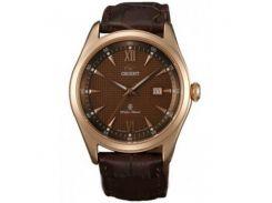 Мужские часы ORIENT FUNF3001T0