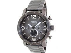 Мужские часы FOSSIL JR1437