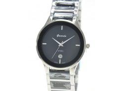 Женские  часы GUARDO S00395B.1 чёрный
