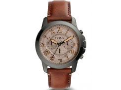 Мужские часы FOSSIL FS5214