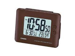 Настольные часы Casio DQ-982N-5
