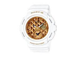 Женские часы Casio BGA-195M-7AER