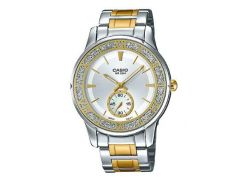 Женские часы Casio LTP-E135SG-7AVDF