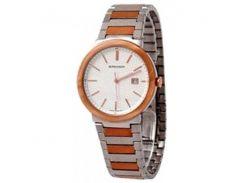 Мужские часы Romanson TM8258MR2T WH