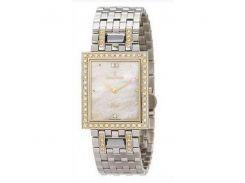 Женские часы Romanson EM0208QL2T