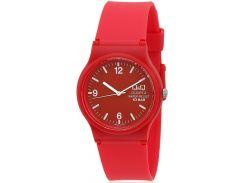Женские часы  Q&Q VP46J013Y