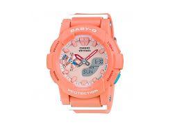 Женские часы Casio BGA-185-4AER