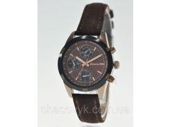 Мужские  часы GUARDO S00313A.4 коричневый