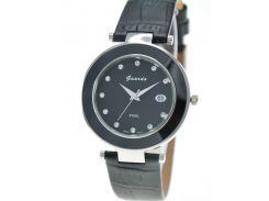 Женские  часы GUARDO S00444A.1.5 чёрный