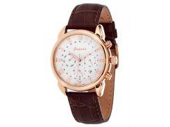 Мужские  часы GUARDO S00980A.8 сталь