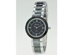 Женские часы GUARDO S09294A.1.5 чёрный