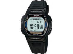 Женские часы Casio LW-201-2AVEF
