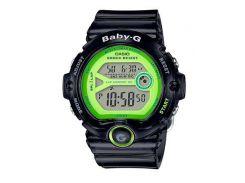 Женские часы Casio BG-6903-1BER