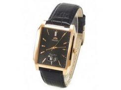 Мужские часы Orient FWCAA002B0