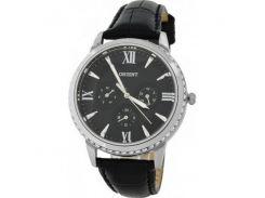 Женские часы ORIENT FSW03004B0