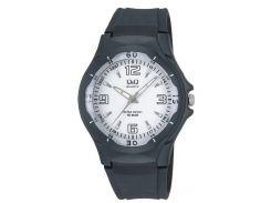Женские часы Q&Q VP58J004Y