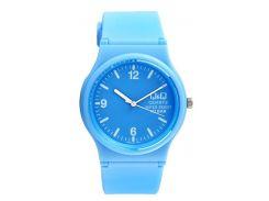 Женские часы Q&Q VP46J014Y