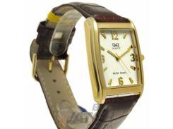 Женские часы Q&Q VG30J104Y