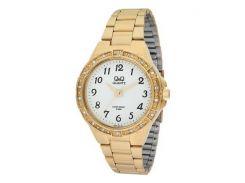 Женские часы Q&Q Q909J004Y