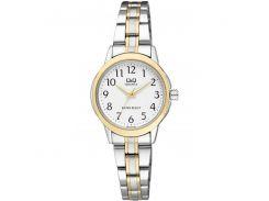 Женские часы Q&Q Q861J010Y