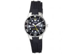Женские часы Citizen EP6010-03E