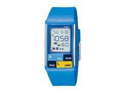 Женские часы Casio LDF-50-2ER