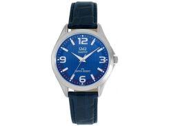 Женские часы Q&Q  C192J345Y