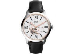 Мужские часы FOSSIL ME3104
