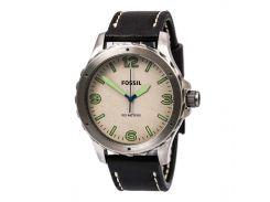 Мужские часы FOSSIL JR1461