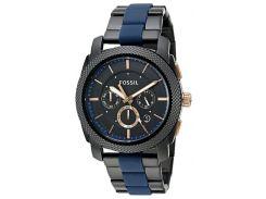 Мужские часы FOSSIL FS5164
