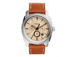 Мужские часы FOSSIL FS5131