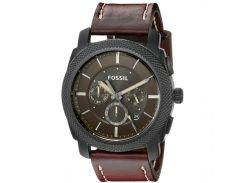 Мужские часы FOSSIL FS5121
