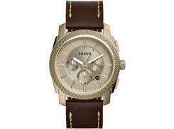 Мужские часы FOSSIL FS5075