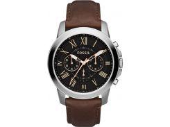Мужские часы FOSSIL FS4813